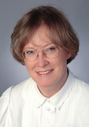 Elizabeth Malecki Elisabeth malecki